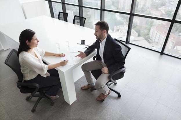 Comment faire pour réussir son entretien d'embauche ?