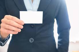 Le cabinet Raveloson Associates propose des recrutements en phase avec la stratégie de l'entreprise