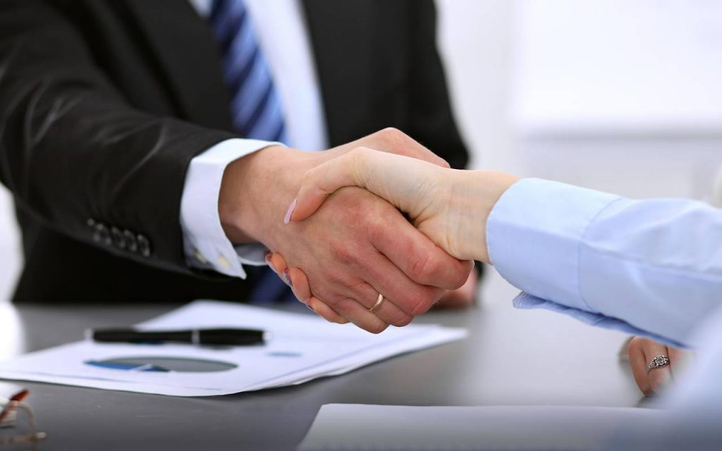 Raveloson Associates propose des services de recrutement sur mesure et personnalisés