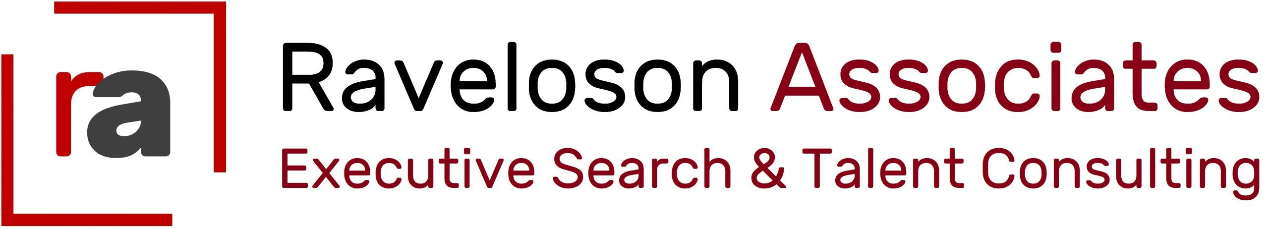 Raveloson Associates